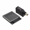 Optical Sensors - Photoelectric, Industrial -- 1110-2560-ND -Image