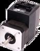 NEMA 17 Integrated Step Servo Motor w/ Pulse & Direction Control -- TSM17P-1AG
