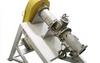 Extrud-O-Mix Extrusion Machine