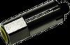 Pressure Transmitter, Bar 0-1, PSI 0-14.5 -- PT00001R - Image