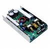 LED Drivers -- LDV75-012SN-ND