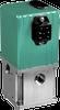 Electro Pneumatic Pressure Control Valve -- QB3