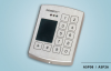 HID Proximity Reader without Keypad -- ASP08 / ASP26