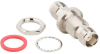 Coaxial Connectors (RF) - Adapters -- 031-5891-RFX-ND - Image
