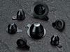 Flexible External Thread Plugs - Flex500™ -- HETV-10 - Image