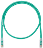 Modular Cables -- 298-17206-ND -Image