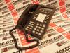 ALCATEL LUCENT 107824765 ( PHONE DIGITAL MULTI-LINE 10BUTTON W/DISPLAY ) - Image