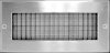 Egg Crate Grille -- SSEC Series - Image