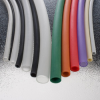 Thermoplastic Elastomer Tubing
