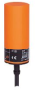 Inductive sensor -- IB5072 -Image
