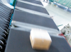Siegling Transilon Conveyor Belts And Processing Belts -- Collection And Distribution -Image