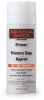 Spray Primer,Black,12 oz. -- 6DNU5