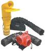 Conf. Sp Blower Kit,Centrifical Expl Prf -- 9520-03M