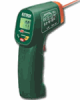Mini IR Thermometer -- EX42500