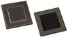 IC, FIXED-PT DSP, 64BIT, 1GHZ, FCBGA-532 -- 84K3817