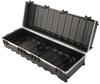 SKB Rail Pack Utility Case -- 1SKB-H4816W