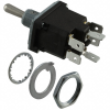 Toggle Switches -- 480-6542-ND - Image