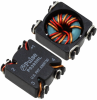 Arrays, Signal Transformers -- 553-1721-5-ND - Image