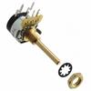 Rotary Potentiometers, Rheostats -- CT2223-ND -Image