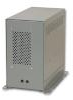 Industrial Node Chassis -- IRC-404S - Image