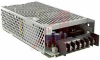 Power Supply; 15 V @ 10 A; 2 A (Typ.); 85 to 264 VAC/120 to 340 VDC -- 70160654