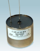 Capattery® Super Capacitor -- RS055105 -- View Larger Image