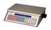 Postal-UPS Scale -- DET-MS - Image