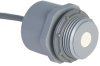 Ultrasonic Level Transmitter/Switch -- LVU30