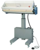 Foot-Operated Sealer -- FIL-1200