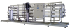 Industrial/Beverage Reverse Osmosis System -- 8400C - Image