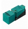 Inductive Proximity, General Purpose Sensor Limit Switch Style, Standard 10-60V DC 100 Hz -- 78884893698-1
