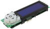 Display Modules - LCD, OLED, Graphic -- 635-1096-ND