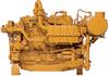 Gas Compression Engines G3304B -- 18440812