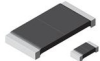 Array/Network Resistor -- RM2012A-104/104-PBVW10