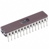 Embedded - Microcontrollers -- PIC16C57C/JW-ND