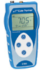 Cole-Parmer C100 Conductivity Meter with K =1 Probe, Handheld 59200-08 -- GO-59200-08 - Image