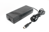 AFM120 Series AC/DC Adapter -- AFM120PS24 - Image
