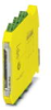 Safety Relays - PSR-MC20-3NO-1DO-24DC-SC -- 2700466 - Image