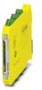 Safety Relay -- PSR-MC20-3NO-1DO-24DC-SC - 2700466 - Image