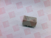 RELAY, 1NO, 1NC, 250VAC, 30VDC, 5A PRODUCT RANGE:DSP SERIES RELAY TYPE:POWER - GENERAL PURPOSE COIL TYPE:NON LATCHING CONTACT CONFIGURATION:SPST-N -- DSP1DC12VF
