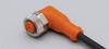 Socket -- EVC547-Image