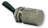 Pinch Toggle Valve - Image