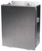 Datacommunication Cabinet -- HICPSS