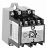 600v Industrial Relay -- 700-PK400A1 -Image