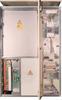 Three Phase Inverter -- AC Inverter System WDW 3000