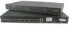Ethernet Converter -- IOLAN SDS16C HV - Image