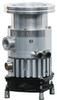 Turbomolecular Pump -- F-100 / 110E