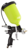 Manual Gravity-Fed Spray Gun -- FPRO G GSP -Image