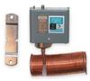 Line Volt,Low Temp Detection Thermostat -- 2KGR3
