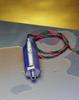 Pressure Transmitter -- Model 848